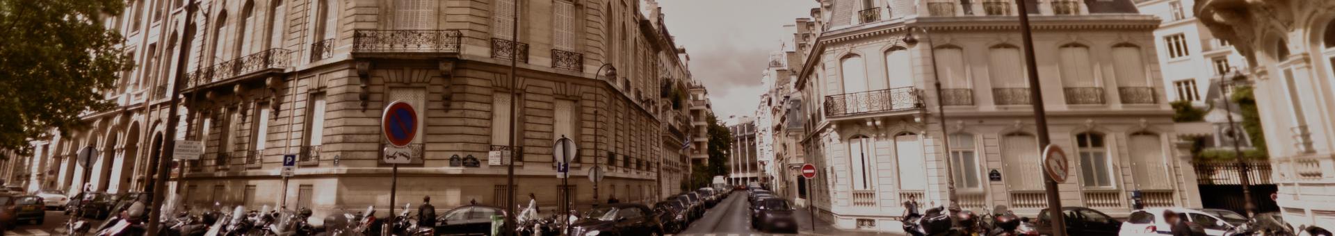 paris-place